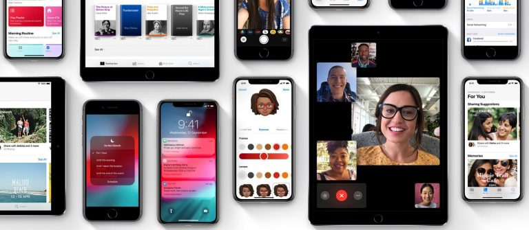Apple Released iOS 12.4.1 to Fix the JailBreak Security Flaw