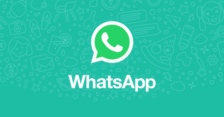 Update Your WhatsApp Now – New Vulnerability Allowed Hackers To Install Spyware On Smartphones