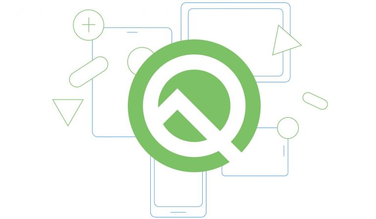 List of Xiaomi Devices Getting Android Q Update