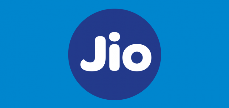Reliance Jio Will Charge 6 Paise/Minute for All Non-Jio Mobile Numbers